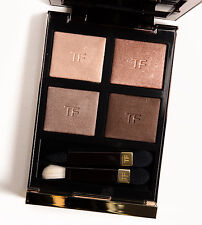 "Tom Ford Beauty Eye Color Shadow Quad ""Nude Dip"" NIB!"