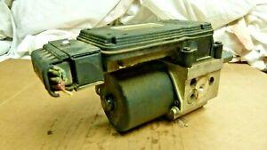 06 07 2006 2007 Ford E150 E250 ABS Pump Anti Lock Brake Module 7c24-2c346-ba