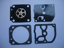 Zama Carburador Junta De Diafragma Kit-GND-50 para Fs Stihl FS450 C1Q S GND 50
