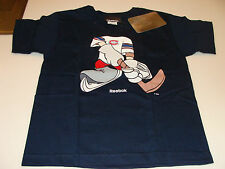 2012-13 Montreal Canadiens Dream Job T Shirt Infant 4T Kids NHL Hockey Toddler