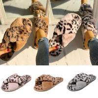 Flacher Boden Slip On Slipper Einfache Schuhe Mode der Frauen Flache Sandalen