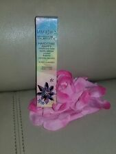 Pacifica Hardcore Happy Aromapower Micro-Batch Perfume 1 oz NIB
