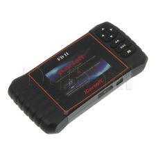 FD II Brand New iCarsoft Car Diagnostic Code Scanner For Ford Holden OBD II