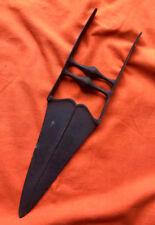 KATAR DAGGER indo persian indian antique old turkish khandjar knife islamic old