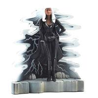 Vintage X-Men The Movie Storm Action Figure Complete 2000 Toybiz Marvel Comics