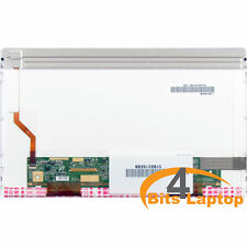 """10.1"""" Samsung NP-N145+ Plus Compatible Laptop LED LCD WSVGA Screen Display"""