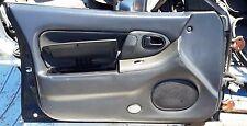 MAZDA 323F CBAEP LANTIS MODEL.1994-98 FRONT LH INTERIOR DOOR CARD JDM