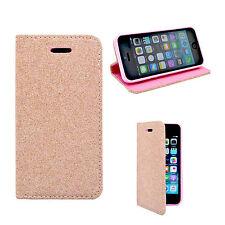 Fundas y carcasas Apple Para iPhone 7 de piel para teléfonos móviles y PDAs