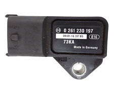 Suzuki Splash Agila B 1.2 Sensor Drucksensor 0261230197