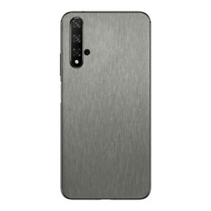For OnePlus LG Meizu Back Battery Cover Protective Film Soft Screen Protector