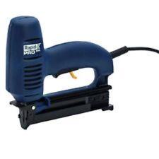 RAPID Tacker  R 606  Electric
