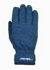 Trekmates Arran Windproof Glove