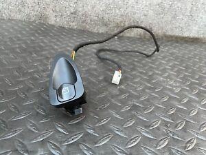 ✔MERCEDES R230 SL63 SL550 SL500 AMG DOOR WINDOW SWITCH CONTROL RIGHT SIDE OEM