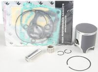 "Namura NX-70050K2 KTM 250EXC 2005-2006 Top End Repair Kit 66.34mm ""A"" Piston"