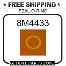 8M4433 - SEAL-O-RING 8T7317 for Caterpillar (CAT)