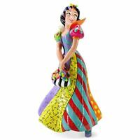 Enesco Britto Disney Snow White & The Seven Dwarfs Figurine 6006082