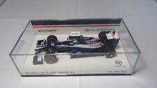 Renault Williams Limited Edition Diecast Racing Cars
