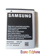 New OEM battery for Samsung Gravity Smart Exibit 2 4g SGH-T589 T679 - EB484659VA