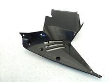 Honda ST1300 ST 1300 #9507 Right Inner Cowl / Fairing / Plastic Side Cover