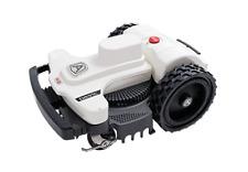 Ambrogio 4.0 Basic con Power Unit Light Robot Tagliaerba Rasaerba Zucchetti
