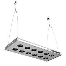 Arcadia Series 6 LED Aquarienbeleuchtung Marine 860 x 205 x 31 mm 264Watt
