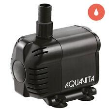 Small SAVE $$ W// BAY HYDRO $$ AquaVita Pump Filter Bag