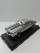 1/18 JOHNNY LIGHTNING 1970 CHEVELLE SS 454