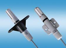 High temperature Digital Relative Humidity and Temperature Sensor AM2305