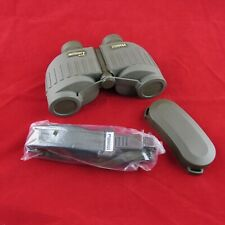 Steiner Military 8x30R Binoculars with Range Finding Reticle
