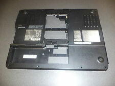Dell PP23LB Bottom Base