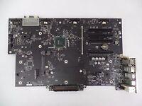 Genuine Apple Mac Pro Mid 2009 Backplane Logic/Motherboard 820-2337-A (630-9399)