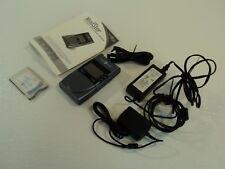 Mindswork Mindstar Digital Camera Companion 20GB Hard Drive PSS-1820