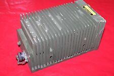 GRC-206 M455-1 Power Source NSN 6130-01-436-1099