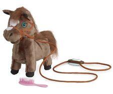 Tobar Trotting Pony Toy 22cm 19962 NEW