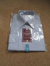 Marks and Spencer Regular Formal Shirts 40 in. Chest for Men