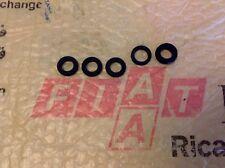 FIAT 128 128COUPE 128CL 128S BRAKE MASTER CYLINDER KIT 792780 790028 4184521