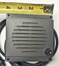 Garmin  200 / 300 Vhf Speaker
