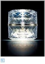 Cosme decorte Aq Meliority Intensive Cream 45g Free Shipping!