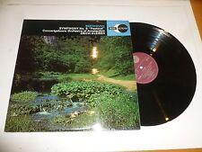 ERICH KLEIBER & CONCERTGEBOUW ORCHESTRA OF AMSTERDAM - Beethoven - No 6 Pastoral