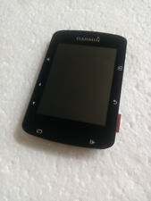 Garmin Edge 520 Bicycle Gps Navigation Lcd Display Touch Screen Assembly 2.4''