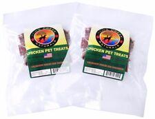 Jerky/Dried Meat