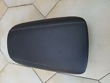 Ford mondeo center console arm rest