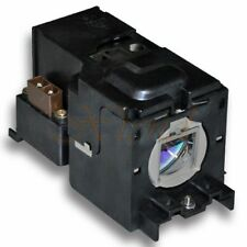 Projector Lamp Module for TOSHIBA TDP-S35U