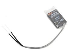 Futaba R2001SB 1Ch + Sbus S-Fhss 2.4Ghz Receiver For Drones