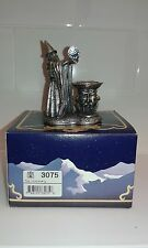 Tudor Mint Myth and Magic 3075 The Visonary with box in excellent condition