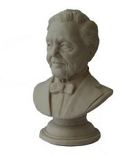 Bust of Sir David Attenborough, a wonderful gift to inspire your child
