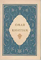 Robaiyat de Omar Khayyam