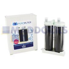 WF12 Tipo Filtro de Agua Recambio Apto para Frigidaire AEG Electrolux