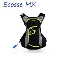 Acerbis acqua Confezione 2l Enduro Trail MTB Idratazione Bevande Beige Borsa &