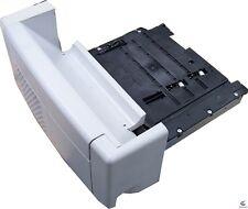 Refurb HP Q2439A Duplexer LaserJet 4200 4300 R73-5035